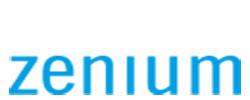 logo-zenium-1