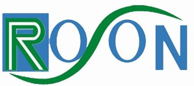 roson_logo